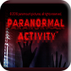 Paranormal Activity Free Slots Demo