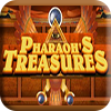 Pharaoh's Treasures Slot Machine