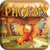 Phoenix Slot Machine