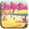 Pin Up Girls Free Slots Demo