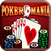 Poker Mania Slot Machine