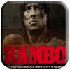 Rambo Slot Machine