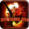 Red Dragon Wild Slot Machine