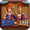 Royal Cash Free Slots Demo