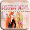 Shopping Mania Slot Machine