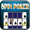 Spin Poker Slot Machine