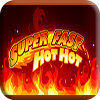 Super Fast Hot Hot Free Slots Demo
