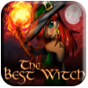 The Best Witch Slot Machine