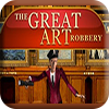 The Great Art Robbery Slot Machine