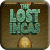 The Lost Incas Slot Machine