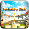 The Olympic Slots Slot Machine