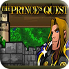 The Prince's Quest Slot Machine