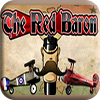 The Red Baron Slot Machine