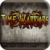 Time Warriors Slot Machine