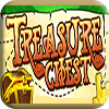 Treasure Chest Free Slots Demo