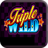 Triple Wild Slot Machine
