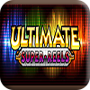 Ultimate Super Reels Slot Machine