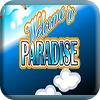 Welcome to Paradise Slot Machine