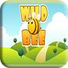 Wild Bee Slot Machine