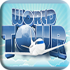 World Tour Free Slots Demo