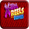 X-tra Bonus Reels Slot Machine