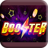 Booster Free Slots Demo