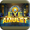Eye of the Amulet Free Slots Demo