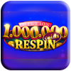 Million Coins Respin Free Slots Demo