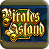 Pirates Island Free Slots Demo