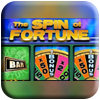 The Spin of Fortune Slot Machine