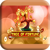 Tree of Fortune Free Slots Demo