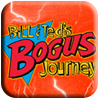 Bill & Ted's Excellent Adventure Free Slots Demo