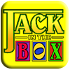 Jack in the Box Free Slots Demo