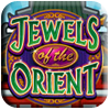 Jewels of the Orient Free Slots Demo