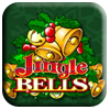 Jingle Bells Free Slots Demo