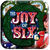 Joy of Six Free Slots Demo