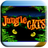 Jungle Cats Slot Machine
