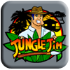 Jungle Jim Slot Machine