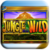 Jungle Wild Free Slots Demo