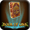 Book of Una Slot Machine