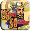 King Arthur Free Slots Demo