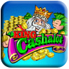King Cashalot 5 Reel Free Slots Demo