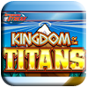 Kingdom of the Titans Free Slots Demo