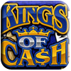 Kings of Cash Free Slots Demo