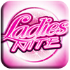 Ladies Nite Free Slots Demo