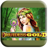 Druidess Gold Free Slots Demo