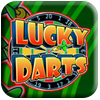 Lucky Darts Free Slots Demo