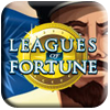 Leagues of Fortune Free Slots Demo
