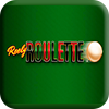 Reely Roulette Slot Machine