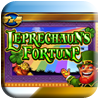 Leprechaun's Fortune Slot Machine